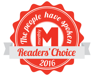 2016-readers-choice-award
