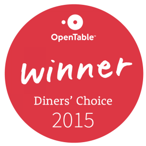 opentable2015
